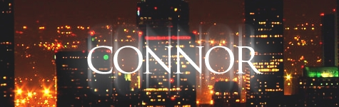 connor-banner