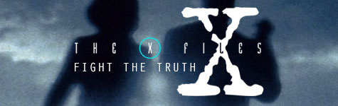 x-files-banner
