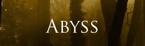 abyss-banner