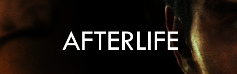 afterlife-banner