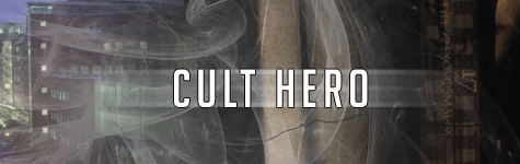 culthero-banner