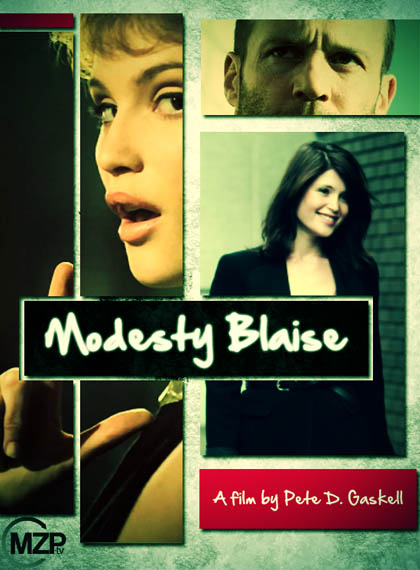 modesty-poster