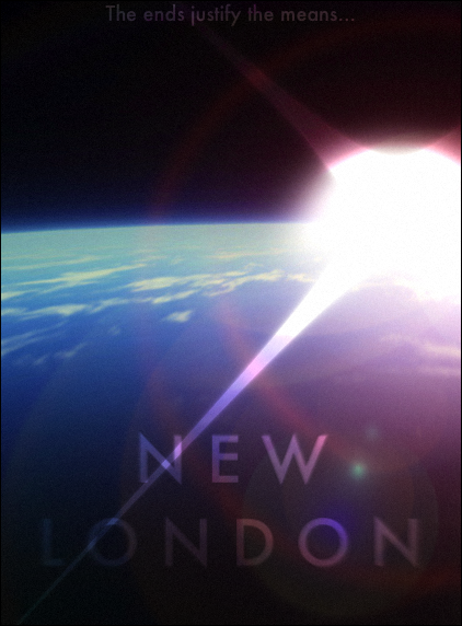 new-london-poster