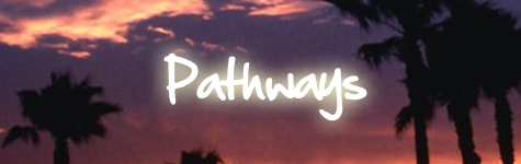 pathways-banner